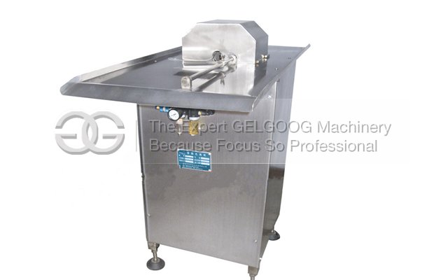 Sausage Knotting Machine Price