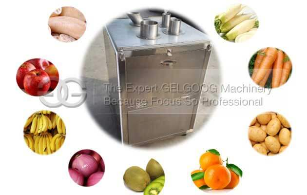 <b>Multifunction Fruit and Vegetable Slicing Machine </b>