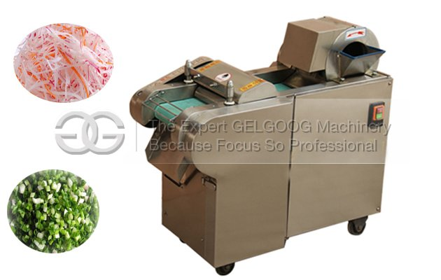 <b>Multifunctional Vegetable Cutting Machine</b>