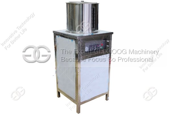 Cashew Skin Removal Machine|Cashew Skin Peeler Machine