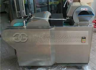 multifunction vegetable cutting machine for sale