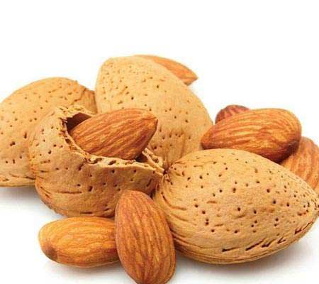 almond shelling machine|almond hulling machine