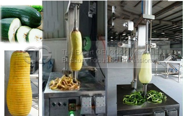 autoamtic pumpkin peeling machine with best price manufacturer in china