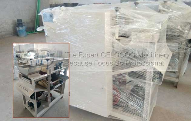 almond peeling machine in india for sale