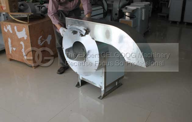 potato chips cutting machine in pakistan