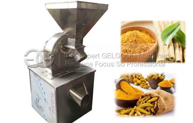 vegetable powder making machine with best price in china