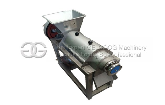 spiral juice machine for commercial use