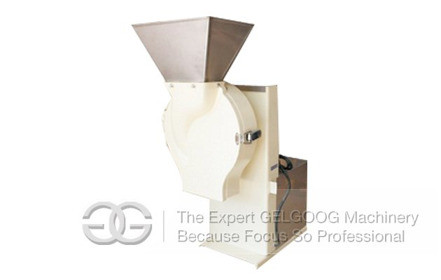 Garlic Slicing Machine Price
