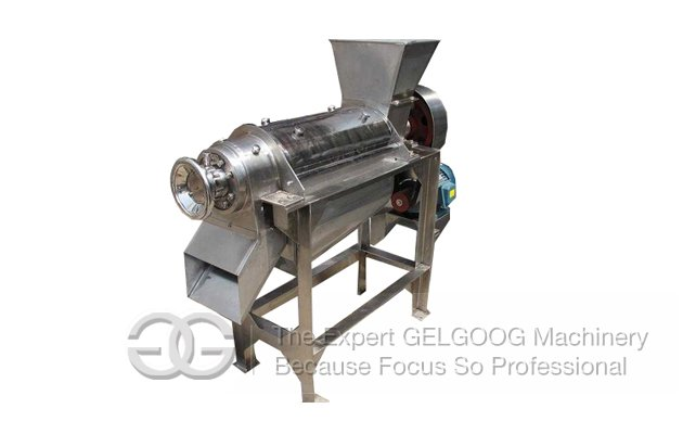 Fruit Juice Making Machine With Best Quality