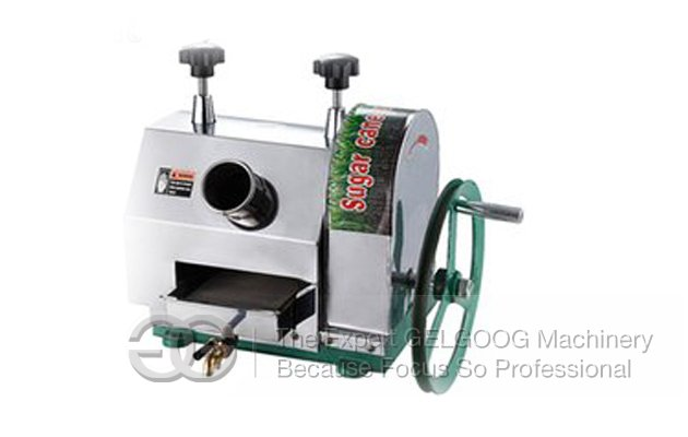 Sugarcane Juice Making MachineSugarcane Juice Making Machine
