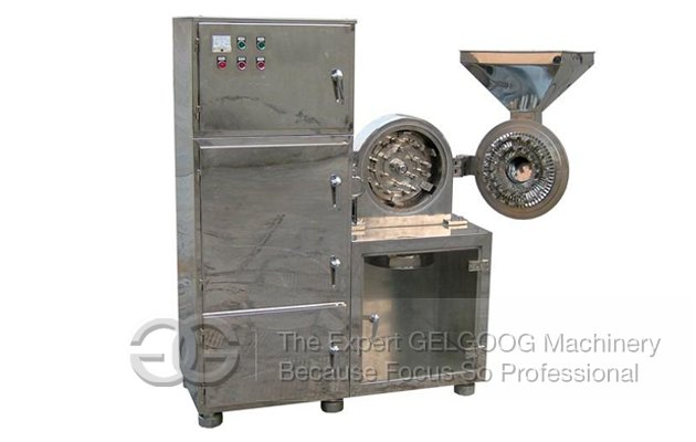 sugar grinding machine woth best price