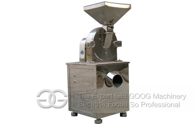 hot sale herb grinding machine china