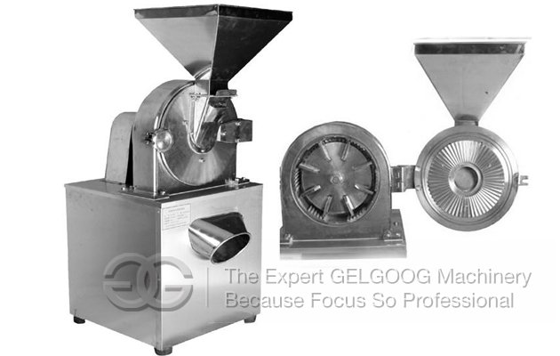 spice grinding machine with best price