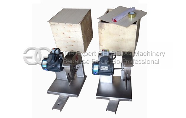 Chicken Meat Cutting Machine Professional High Quality