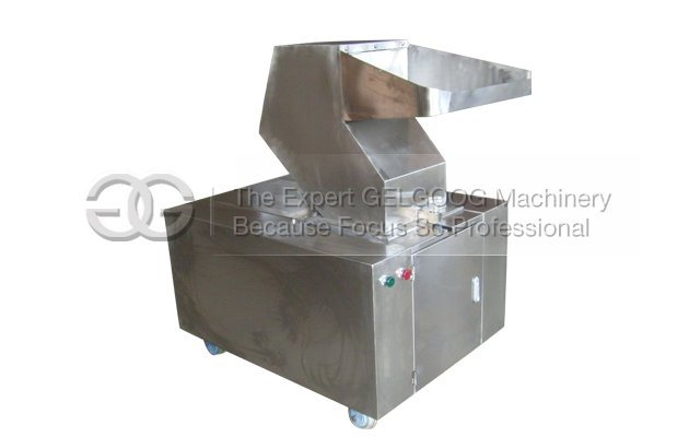 Animal Bone Crushing Machine