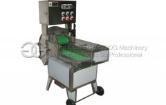 Cooked Meat Slicer Machine|Meat Cutting Machine