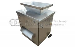 Fish Meat Slicing Machine
