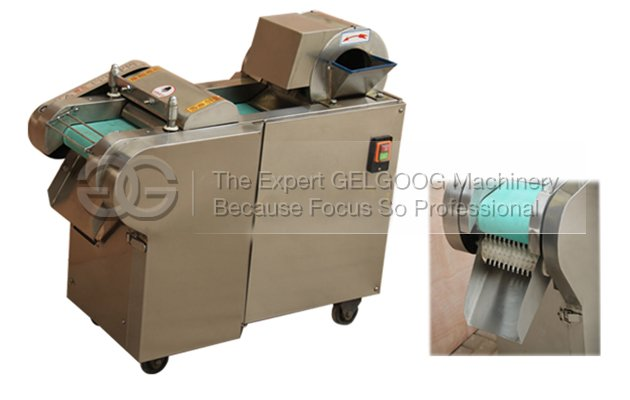 multifunction vegetable cutting machine price list