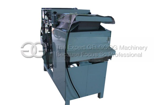 Small Capacity Peanut Skin Removing Machine|Peanut Skin Peeling Machine Wet Type