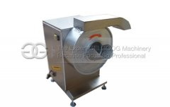 Potato Cutter With Quality Price