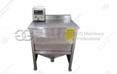 Price Vegetable blanching machine