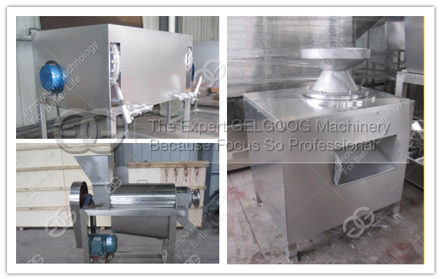 coconut milk process machine|coconut milk production line