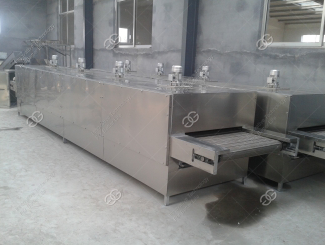 sunflower seeds roasting machine|sunflower seeds drying machine