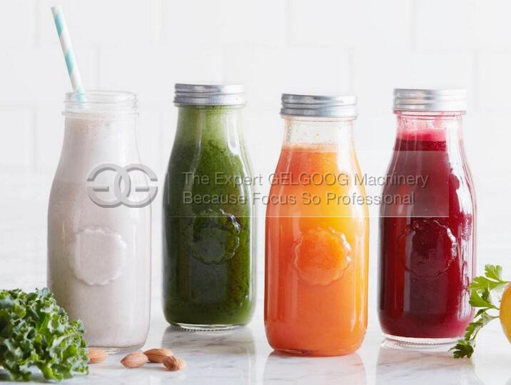 juice extarction machine|what different the juice industrial face