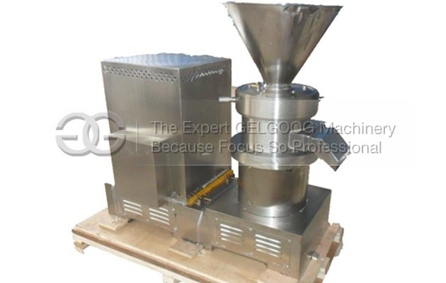 pepper grinding machine for sale