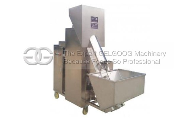 onion peeler machine cost china