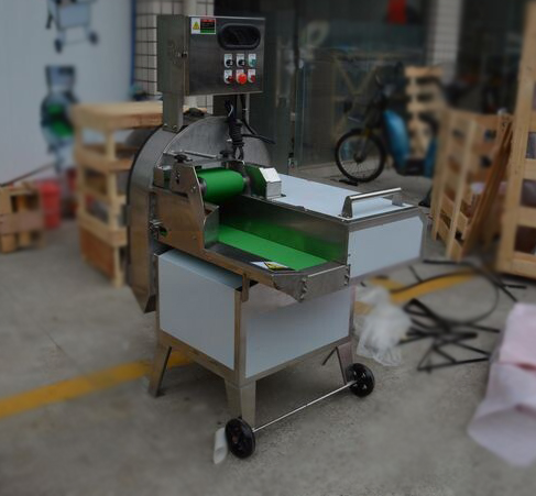 multifunction vegetable cutting machine for sale china