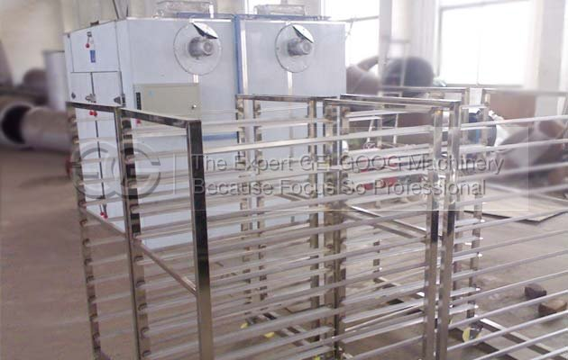 vegetable dewater machine cost price