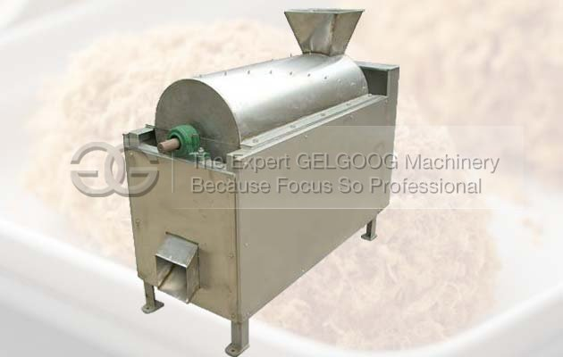 meat floss machine low price