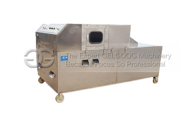 automatic commercial date pitting machine for sale
