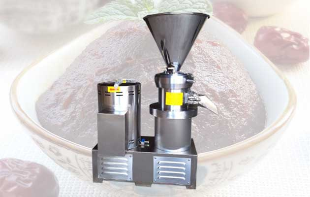 date grinding machine cost price