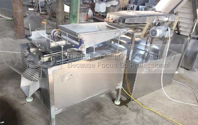 egg peeling machine with best price