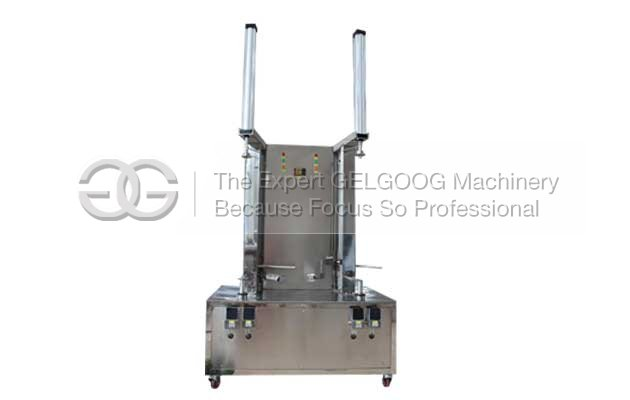 watermelon peeling machine with best price