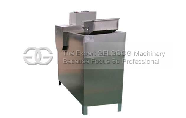 peanut slicing machine price list
