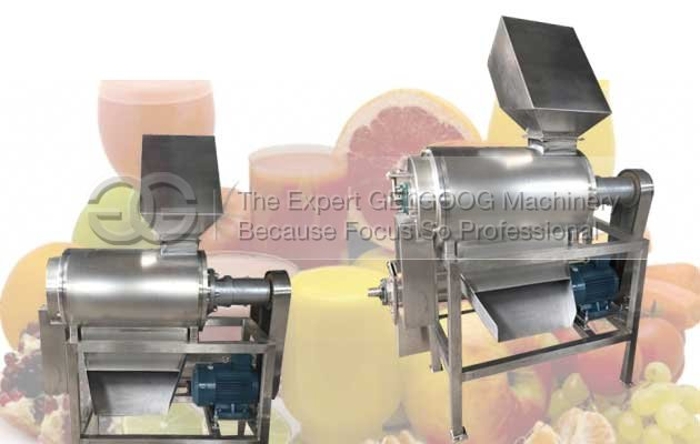vegetable juice pulp machine price