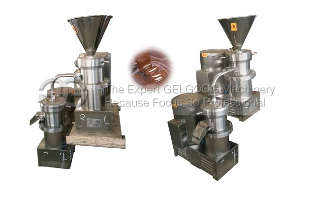cocoa butter making machine with best price
