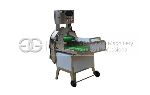 vegetable cutting machine for restaurant