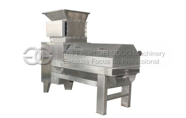 pomegranate aril separator machine cost