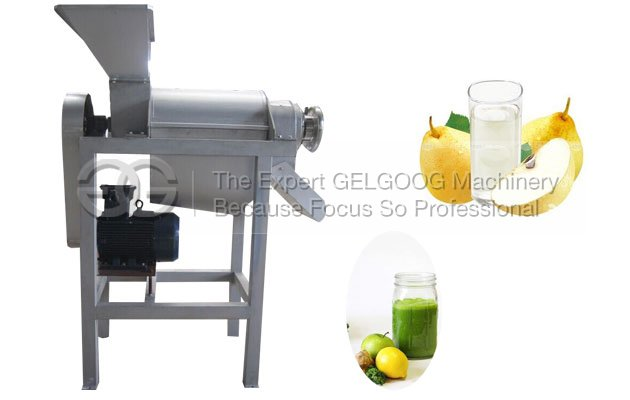 construction and working principle of screw type juice extractor manufacturer