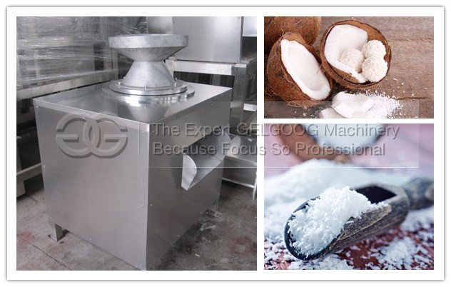 coconut meat grinding machine manufacturer in China iwth best price machine detail show