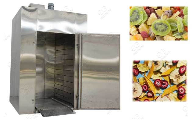 fruit dehydration machine price