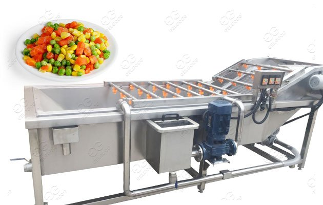 Corn Washing Machine Corn Proce