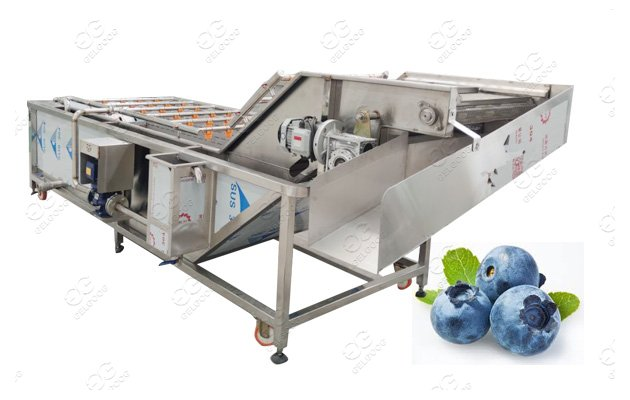 berry washing machine price